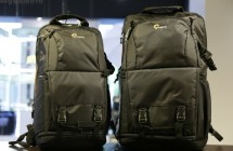 【相機包】Lowepro Fastpack BP 250 AW II 相機後背包