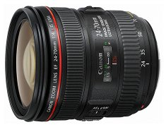 Canon EF 24-70mm F4 L IS USM〔新型HYBRID IS防震〕平輸 拆鏡