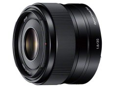 Sony E 35mm F1.8 OSS〔SEL35F18〕平行輸入