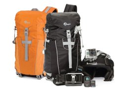 Lowepro Photo Sport Sling 100 AW 攝影運動家