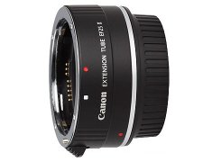Canon Extension Tube EF25 II〔原廠接寫環〕公司貨