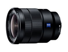 Sony Zeiss FE 16-35mm F4 ZA OSS〔SEL1635Z〕平行輸入