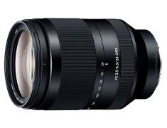 Sony FE 24-240mm F3.5-6.3 OSS〔SEL24240〕公司貨