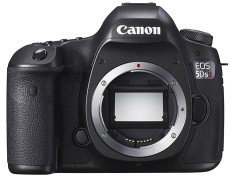 Canon EOS 5DS R Body〔單機身〕公司貨