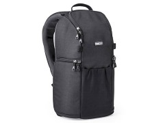 Think Tank Trifecta 8 Mirrorless Backpack 微單眼背包 TF417