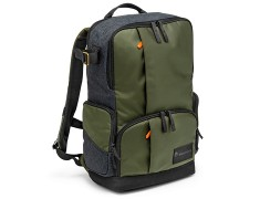 Manfrotto Street Backpack 街頭系列 後背包