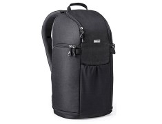 Think Tank Trifecta 10 Mirrorless Backpack 微單眼背包 TF419