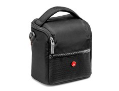 Manfrotto Advanced Active Shoulder Bag 3 側背包〔後開式〕A3