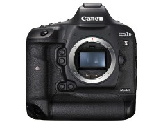 Canon EOS 1DX Mark II Body〔單機身〕公司貨