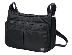 Nikon x Porter Usual Shoulder Bag L 通用型相機包