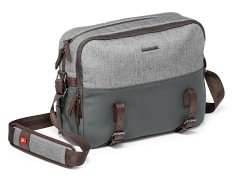 Manfrotto Windsor Reporter Bag 溫莎記者包