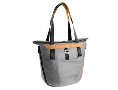 Peak Design Everyday Tote 魔術托特包 象牙灰