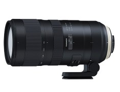 Tamron A025 SP 70-200mm F2.8 Di VC USD G2〔Canon版〕公司貨【接受預訂】