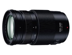 Panasonic LUMIX G VARIO 100-300mm F4-5.6 II OIS 平行輸入
