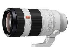 Sony FE 100-400mm F4.5-5.6GM OSS〔SEL100400GM〕公司貨【接受預訂】