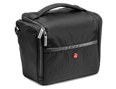 Manfrotto Advanced Active Shoulder Bag 6 側背包〔後開式〕A6