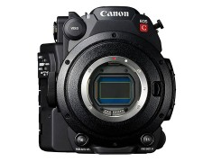 Canon CINEMA EOS C200 Body 公司貨【接受客訂】