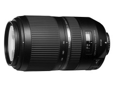 Tamron A030 SP 70-300mm F4-5.6 Di VC USD〔Canon版〕平行輸入