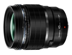 Olympus  M.ZUIKO DIGITAL ED 45mm F1.2 PRO 公司貨【接受客訂】