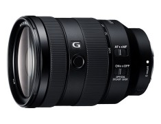Sony FE 24-105mm F4 G OSS 公司貨