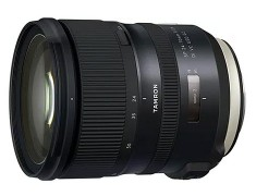 Tamron A032 SP 24-70mm F2.8 Di VC USD G2〔Nikon版〕平行輸入