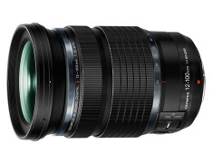 Olympus M. ZUIKO DIGITAL ED 12-100mm F4 IS PRO 公司貨【接受預訂】