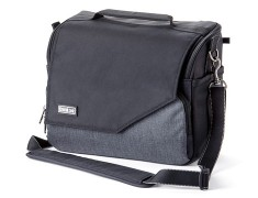 Think Tank Mirrorless Mover 30i 類單眼相機包 MM664-免運