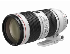 Canon EF 70-200mm F2.8 L IS III USM﹝三代鏡﹞公司貨