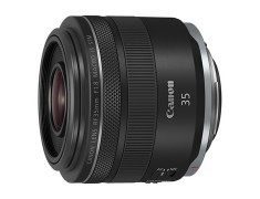 Canon RF 35mm F1.8 Macro IS STM 公司貨