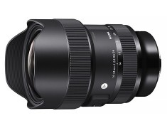 Sigma A 14-24mm F2.8 DG DN Art〔L-Mount版〕公司貨【接受客訂】