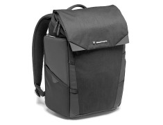 Manfrotto Chicago Backpack S 芝加哥攝影後背包