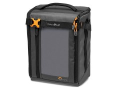 Lowepro GearUP Creator Box XL 百納快取保護袋