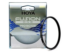 HOYA Fusion One Protector 保護鏡 58mm
